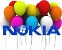 Welcome Back, Nokia | Technoculture | Scoop.it