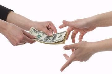 Investir dans le prêt entre particuliers avec Prêt d'Union, malin ? | Investissements Malin - Actifs tangibles,Vin, Art, Or... | Scoop.it