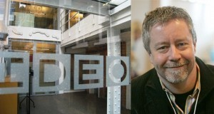 IDEO's Tim Brown on Design Thinking | Serious Play | Scoop.it