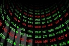 Groupon : l'action chute de 26% en bourse | Social News and Trends | Scoop.it
