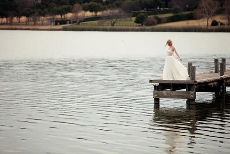 Creative Wedding Photography | Photography Websites & Logo Design | Scoop.it