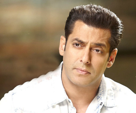 So Salman Khan is still in love with Katrina Kaif | Think Create and Do | Scoop.it