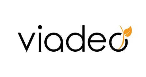 La très mauvaise santé de Viadeo se confirme | La vente sociale B2B (social selling) | Scoop.it