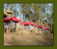 Cottages Near Shimla | Cottagenearshimla | Scoop.it