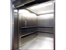 Ansia da ascensore, una ricerca spiega il perché... | Ansia, panico e paure... | Scoop.it