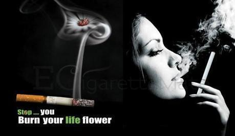 عبوات إعادة التعبئة لسائل التدخين من فيب أن سيفVapeNsave | Smoke Cigarettes without Spending a Fortune on their Purchases | Scoop.it