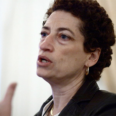 Historian Hunts for Motives Behind Climate Change Doubt-Mongering: A Q&A with Naomi Oreskes: Scientific American | Science -Facts and Fiction | Scoop.it