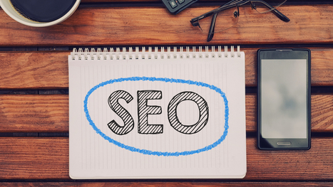 5 reasons to keep doing mobile SEO even though ads are everywhere | Marketing and Distribution | Scoop.it