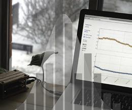 Plotly + Arduino Data Visualization   Open Source Hardware News   Scoop.it