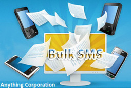 BULK SMS | LOGO DESIGN | BULK EMAIL | BROCHER DESIGN | Website designing | Human resource management system | IT Training | Scoop.it