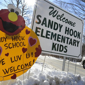 Report: Police Want To Know If Sandy Hook Shooter Was 'Emulating' A Video Game | Cases, Theories, and Debates Over and Related To Video Games Aspect 2 | Scoop.it