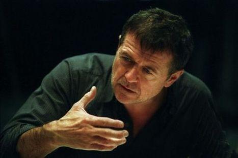 Muere el director Patrice Chéreau | Arte, Literatura, Música, Cine, Historia... | Scoop.it