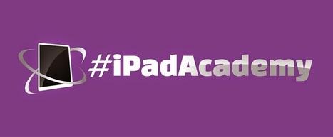 miPad Classroom: Showcasing Student Work | Edtech PK-12 | Scoop.it