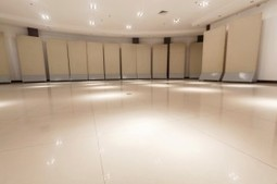 Phil Griffin Custom Tileworks is a premier tile service contractor! | Phil Griffin Custom Tileworks | Scoop.it