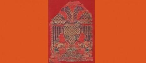 Les trésors du Maroc médiéval - Le Point | Monde médiéval | Scoop.it