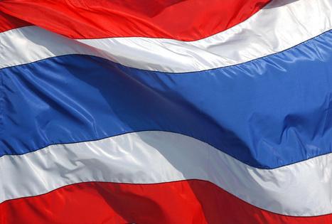 Thailand Public Holidays 2013 Calendar   Public Holidays   Free Travel Tips   Scoop.it