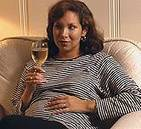 Drinking in Pregnancy Shows Up in Child's Growth: Study | IHAFS | article of the week | Scoop.it