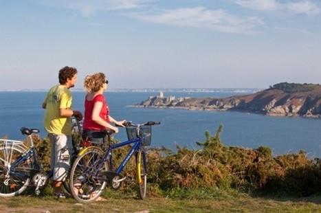 Vers une Europe du tourisme durable?   Veille tourisme durable   Scoop.it