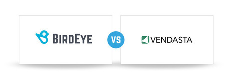 Reputation Management for Resellers - BirdEye vs Vendasta | BirdEye Blog | Business Reputation Marketing (BRM): Tips and News | Scoop.it