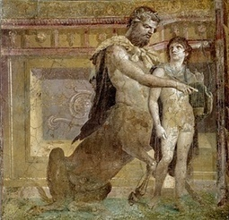 Classics for the people – why we should all learn from the ancient Greeks   Mundo Clásico   Scoop.it