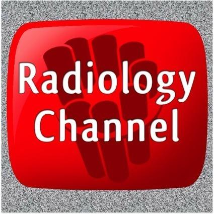 Radiology Channel | All Regions | Scoop.it