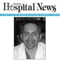 Why It's Hard to Motivate Doctors to Change | Hello Health | Adopting Electronic Health Records | Scoop.it