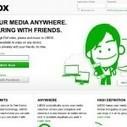 Libox: comparte fotos, música y videos en alta definición | adictosalared.com | Cosas que interesan...a cualquier edad. | Scoop.it