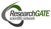[Portuguese] ResearchGate - Rede social de cientistas superou 1,3 milhões de pessoas | 404 BC -- Finding the Missing Links | Scoop.it