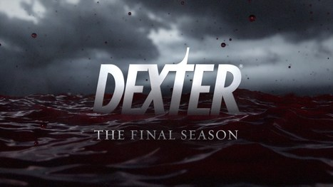 Dexter Season 8: First Sneak Peek | Dexter | Scoop.it
