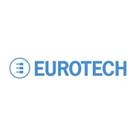 Eurotech Announces Everyware Software Framework 2.0 for Improved Device Lifecycle Management in Machine-to-Machine Applications | WebOfThings | Scoop.it