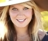 Church Matchmaking With Natalie Grant: Congregations Help Singles Find Soul Mates in Upcoming Show | Troy West's Radio Show Prep | Scoop.it