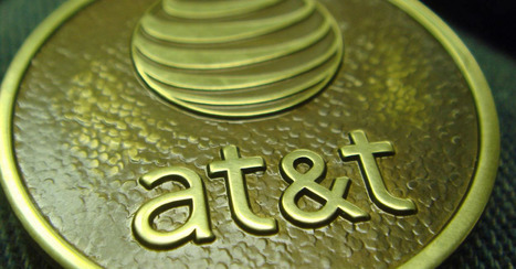 European Phone Companies Brace for AT&T | The Global TEM market | Scoop.it