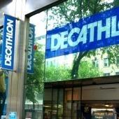 Satisfait ou satisfait chez Décathlon | etude | Scoop.it