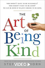 Redefining kindness | e-ostadelahi.com | Spiritual | Scoop.it