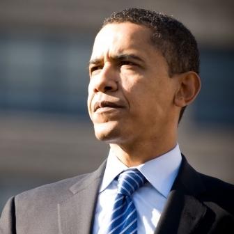 Obama: Computer Programming for Kids 'Makes Sense' | Best School Ever! | Scoop.it