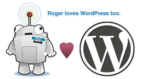 Roundup of 35 WordPress SEO Plugins | Web & SEO | Scoop.it