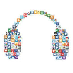 9 herramientas gratuitas para monitorizar los social media sin rascarse el bolsillo   RedDOLAC   Scoop.it