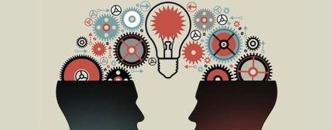 Apprendimento organizzativo - Working Papers   Change Management (www.antoniomassari.it)   Scoop.it