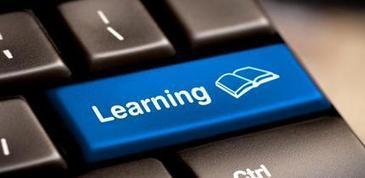 L'apprendimento non formale: il ruolo delle tecnologie digitali | didattica 2.0 | Scoop.it