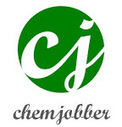 Chemjobber: What is the appropriate collective nouns for grad ... | BusyGrad | Scoop.it