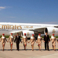 Emirates Airbus A380s bound for Frankfurt - Australian Business Traveller | Airbus A380 | Scoop.it