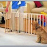 All Type of Pet Gates