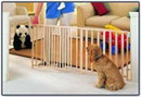 PetStreetMall Articles: Types of Wide Pet Gates | All Type of Pet Gates | Scoop.it