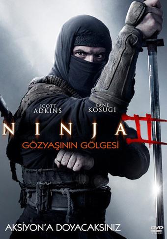 Ninja 2 Türkçe Dublaj izle - Scott Adkins   Hd Film izle, Full Film izle, Hd ve Kaliteli Film izle   fullhdizlecom   Scoop.it