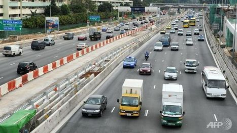 COE prices end mixed in latest bidding exercise | Mortgage Supermart Singapore | Scoop.it