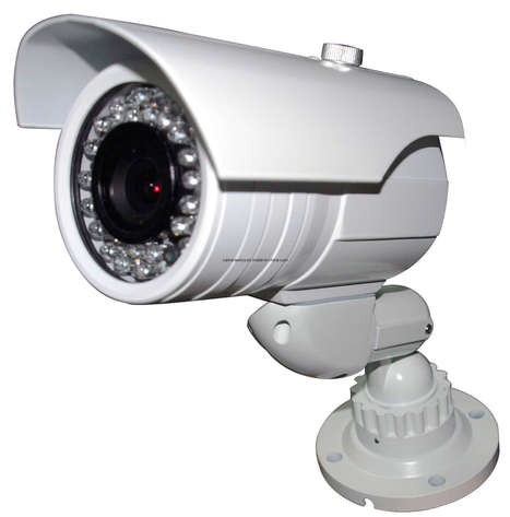 The Complete Guide on Wireless and Outdoor Cameras | VoIP Phone | Scoop.it