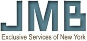 JMB Exclusive Services of NY Brings First Class Corporate Limo Services at Affordable Rates for Upscale Clientele | Best Limousine | Scoop.it