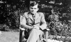 Turing's intelligent machines This will… | Post-Sapiens, les êtres technologiques | Scoop.it