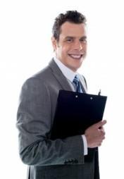 Ce qu'une stratégie digitale peut faire pour votre business | i'monwatch | Scoop.it