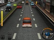 Dr Driving for pc download free for windows XP/Vista/7/8 - My great Wordpress blog | how to fulfill your dream of strong financial condition | Scoop.it